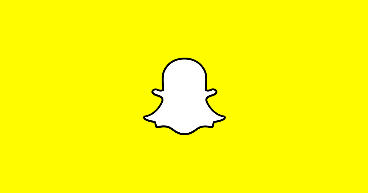 Could the Most Hated Snapchat Update Actually Boost the Companies Sales?