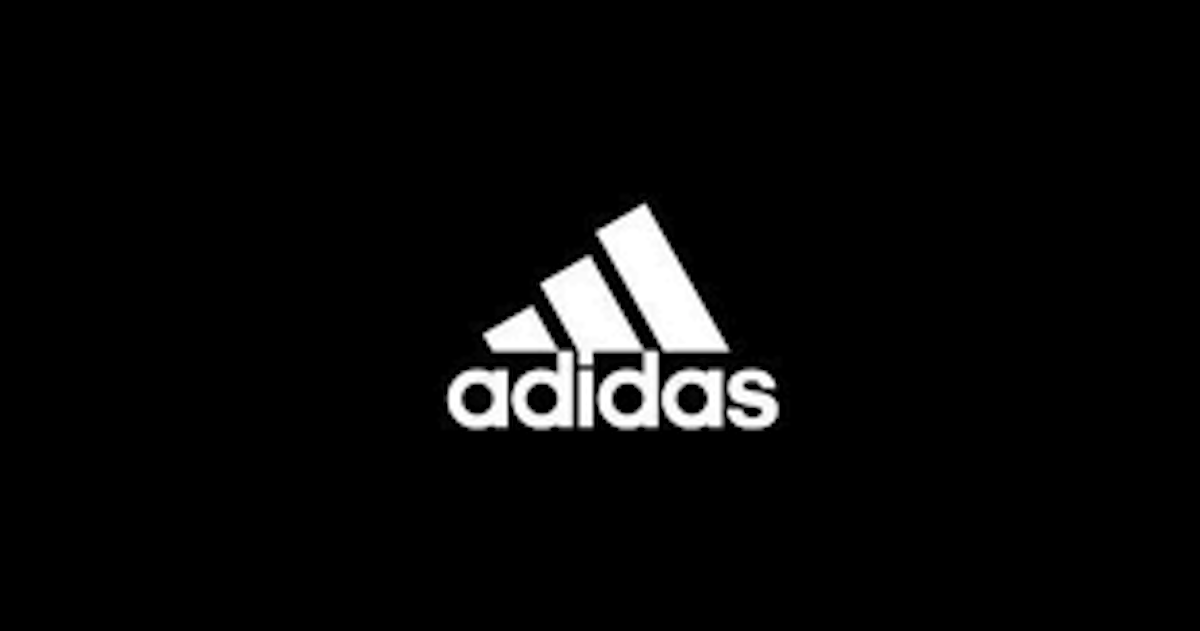 Adidas Innovative Shoes Could Continue to Push the Stock – Company Puts Pressure onNike