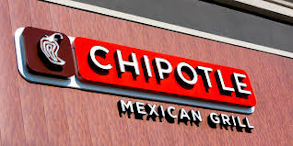 The Future of Chipotle – Can Their Stock Make a Turnaround