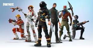 Fortnite Is More Popular Than Ever… Good Time to BuyActivision?